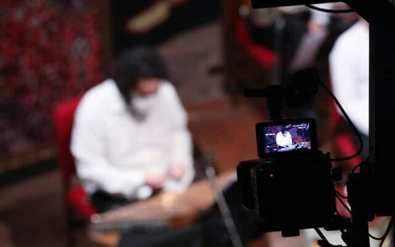 پرونده جشنواره مجازی موسیقی فجر بسته شد