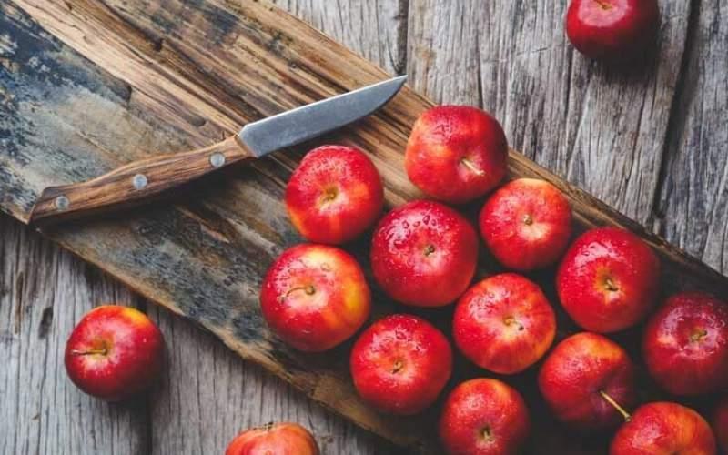 اگرزخم معده دارید ۶ ماده غذایی راهرروز بخورید