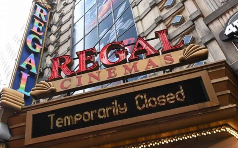 سینماهای نیویورک بازگشایی می شود