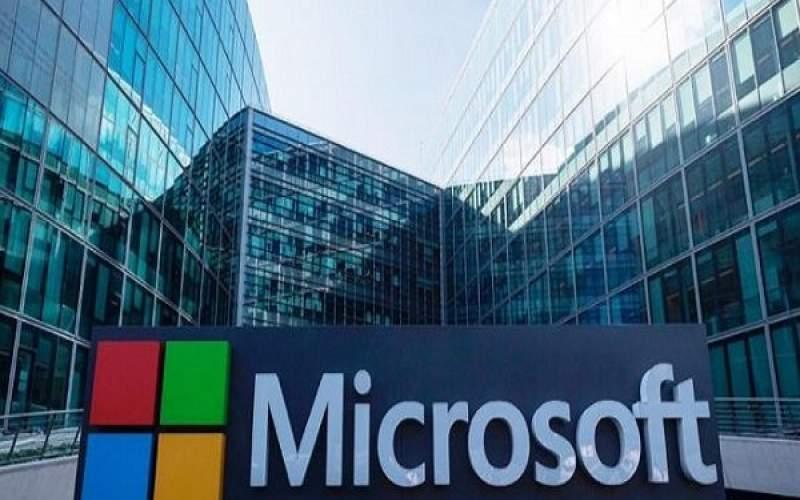 مایکروسافت حامی جدیدناشران اخباردر اروپا شد
