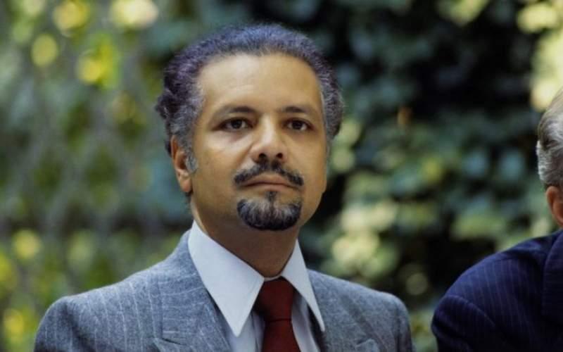 درگذشت وزیر نفت قدرتمند عربستان