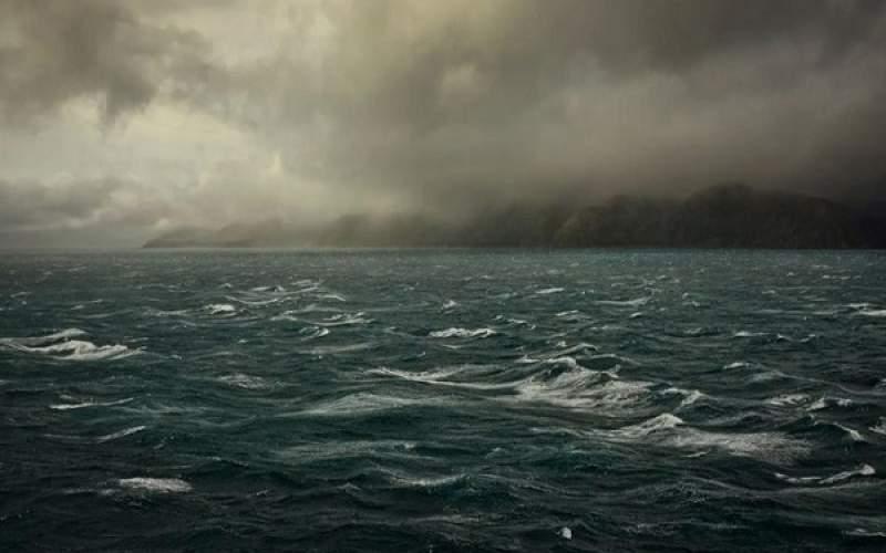 قاره گمشدهای که ۳۷۵ سال بعد پیدا شد