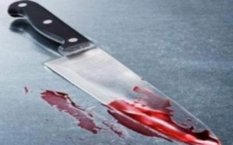 ماجرای قتل صاحبكار همسر