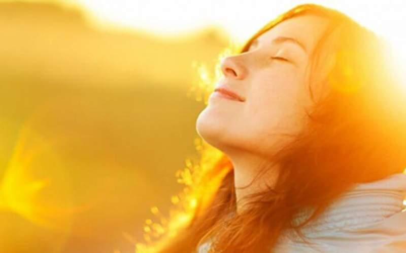 ۱۷ راهکار ساده برای اینکه آدم بهتری باشیم