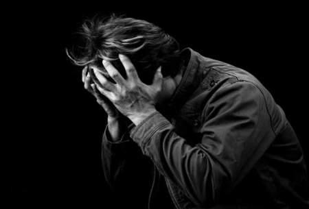 حقایقی درباره افسردگی که از آن بی خبر هستید