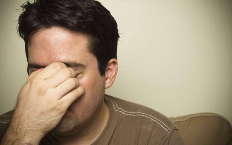 خستگی مشکلی که بیشتر بیماران مبتلا به اماس