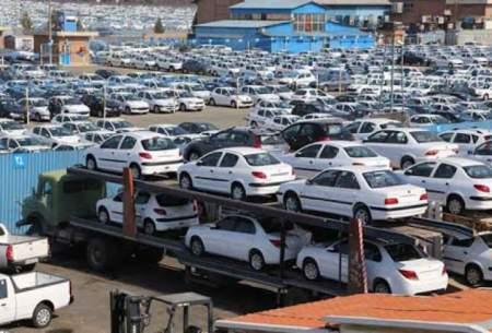 قیمت خودرو شب عید چقدر خواهد بود؟