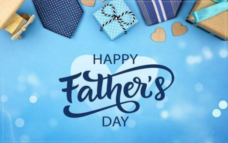 مراسم و هدایای روز پدر در برخی کشورها