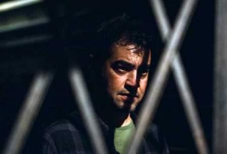 اکران فیلم «آن شب» با بازی شهاب حسینی