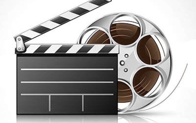 برنامه نمایش فیلمهای جشنواره فیلم تصویر
