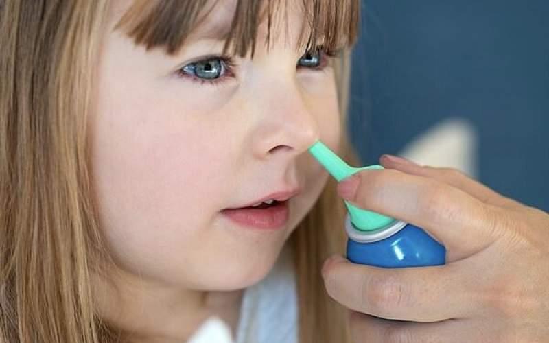 توسعه واکسن کرونا به شکل اسپری و قرص