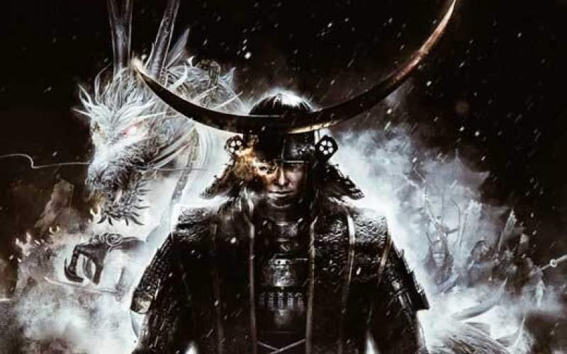 نتفلیکس سراغ سامورایی معروف ژاپن رفت