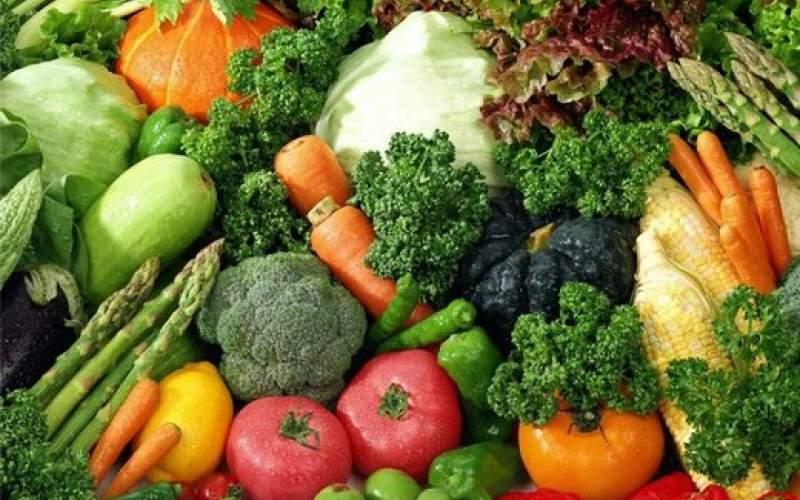 ۱۰ حقیقت شگفتانگیز درباره سبزیجات