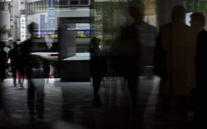 """ژاپن """"وزارت مبارزه با تنهایی"""" تاسیس کرد"""