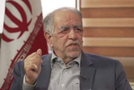 اکبر ترکان: هیچ چهره اصلاحطلبی تایید صلاحیت نمیشود