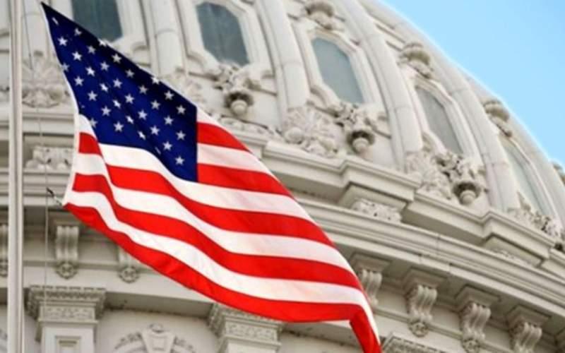 موافقت آمریکا با آزادی داراییهای ایران