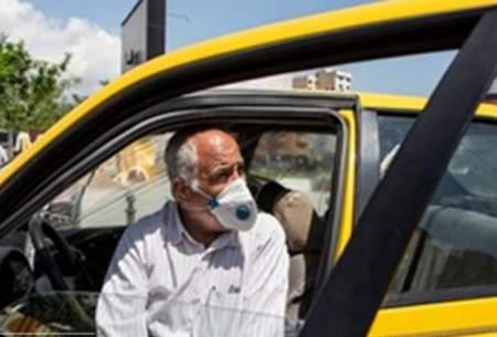 سهم ناچیز بازنشستگان در همسانسازی حقوق