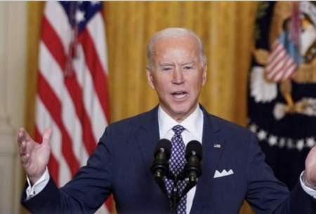 جو بایدن: اقدامات ایران بدون مجازات نخواهد ماند، مواظب باشید!