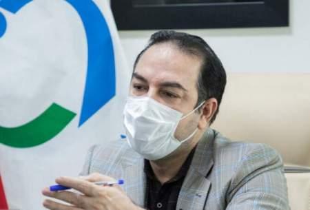 انتقاد وزارت بهداشت ازمدعیان دروغین طب سنتی