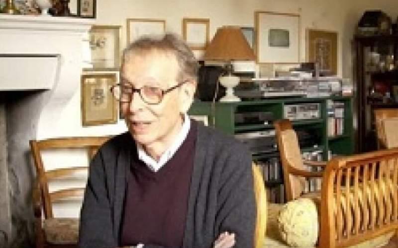 فیلیپ ژاکوته شاعرو نویسنده سوئیسی درگذشت
