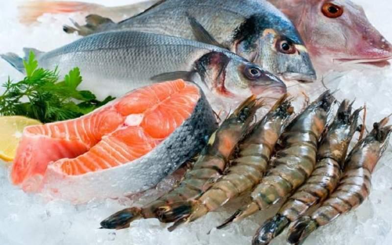 آلرژی به ماهی؛علائم و راههای جلوگیری ازآن