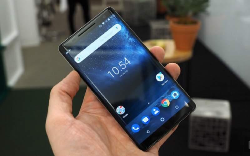 قیمت جدید گوشی موبایل نوکیا در بازار/جدول