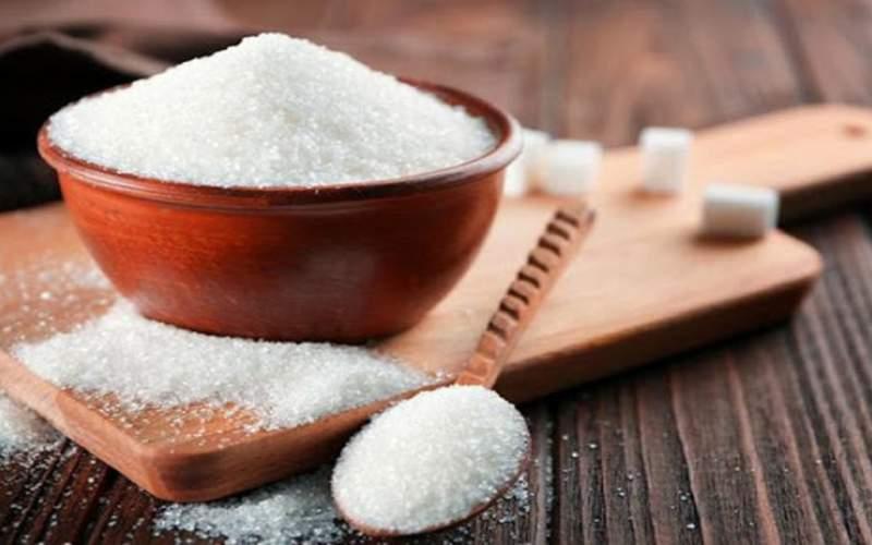 کام بازار شکر همچنان تلخ از گرانی