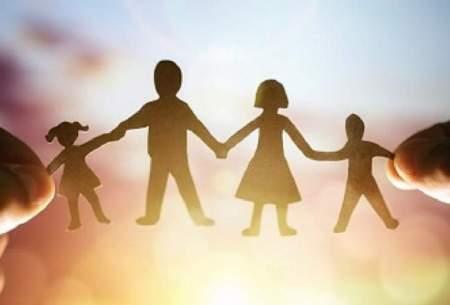 تأثیر تربیت والدین بر موفقیت فرزندان در آینده