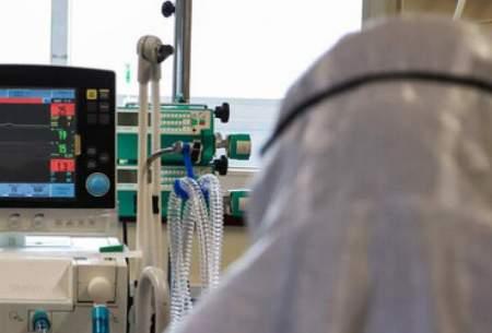 درگذشت یک ماما دراهواز به دلیل ویروس کرونا