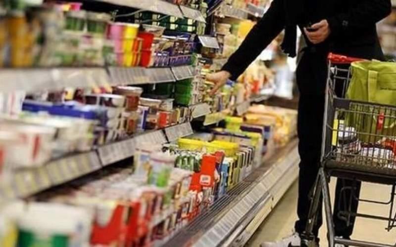 افزایش قیمت ۵۰ تا ۳۷۰درصدی ۵۱ کالا
