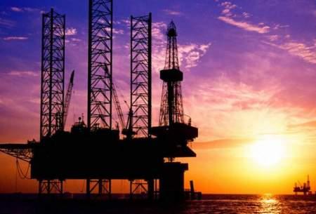 قیمت نفت در ۲۰۲۱ به بیش از ۶۰دلار میرسد