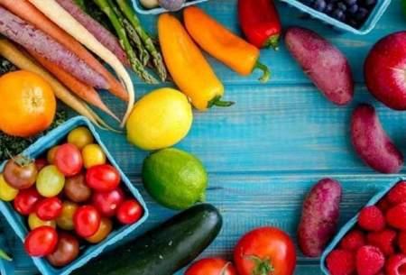 عادت غذایی برای سیستم ایمنی خطرناک است
