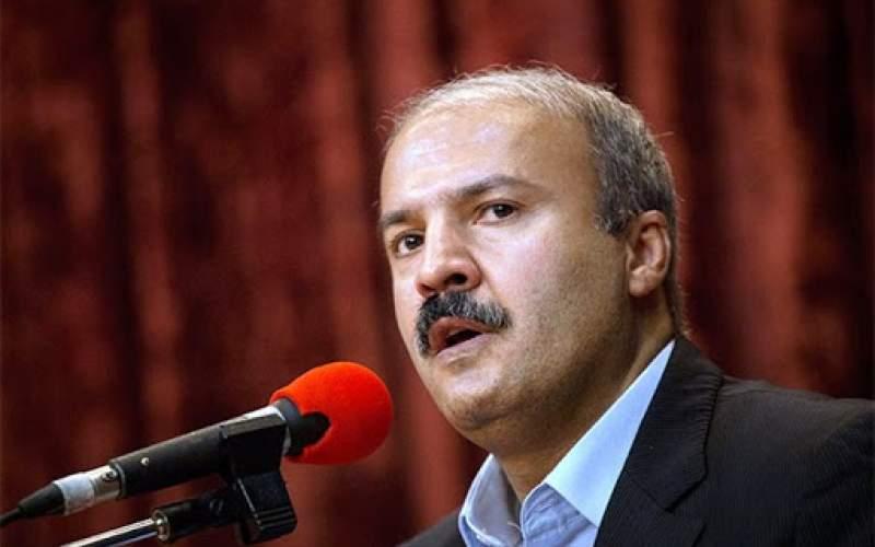 آوار مشکلات ایران بر سر رئیسجمهورِ سیزدهم