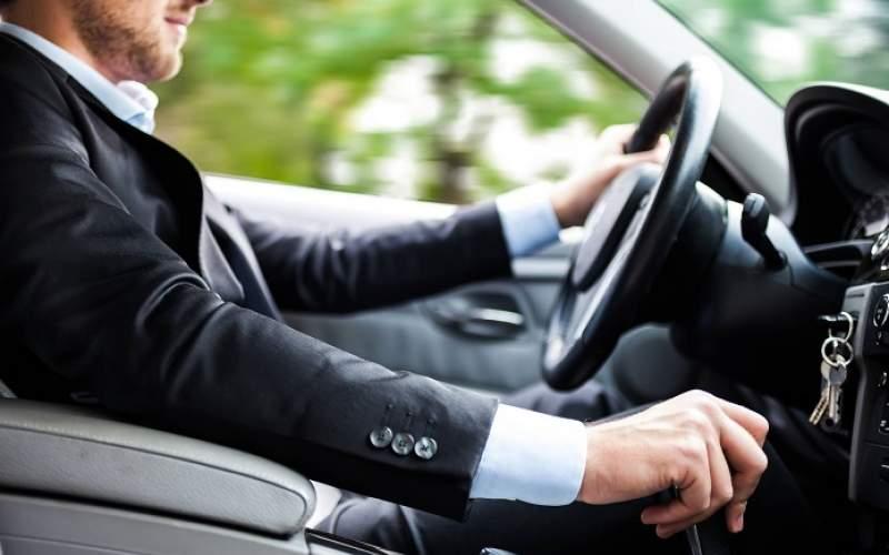 نرخ جریمههای راهنمایی و رانندگی/جدول