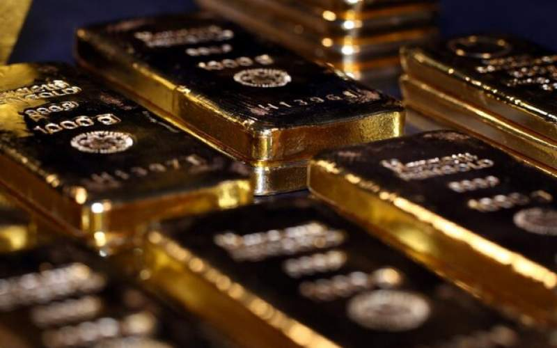 آیا طلا کف قیمت جدیدی پیدا میکند؟