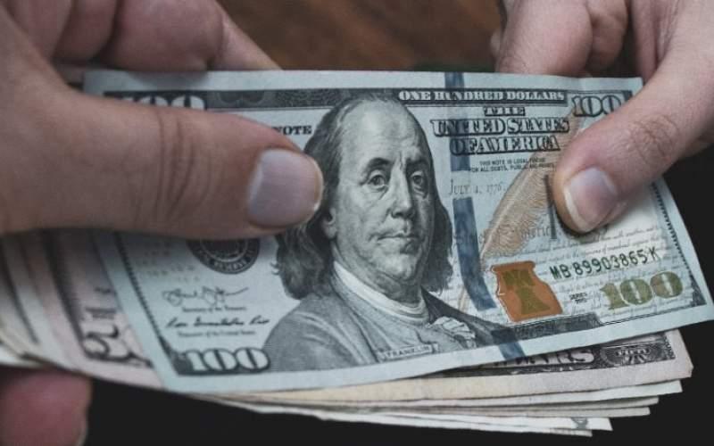 دولتبرای جبرانکسریبودجه دلاررا گرانمیکند؟