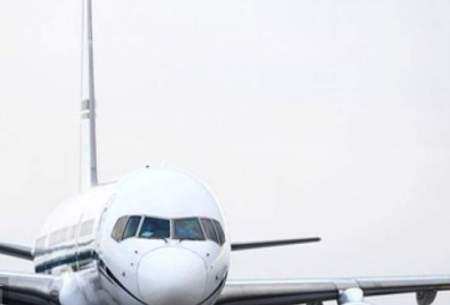 بحران در بزرگترین شرکت هواپیمایی کشور