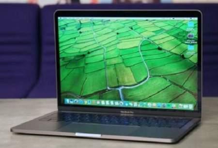 معرفی بهترین لپ تاپهای ۲۰۲۱