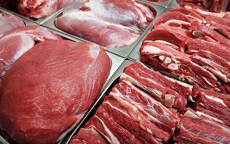 حلقههای مفقوده زنجیره تولید تا مصرف گوشت