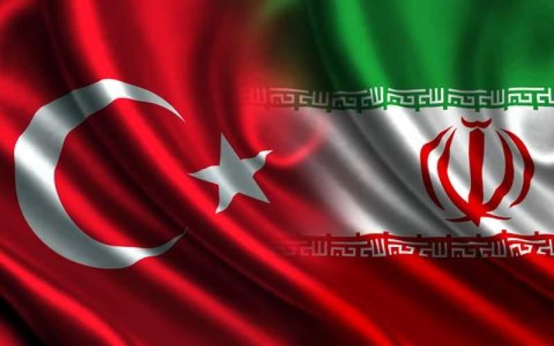 انتقاد تند  سفیر ترکیه از ایران