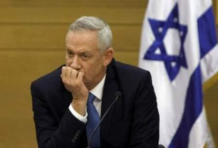 اسرائیل باز هم ایران را متهم كرد