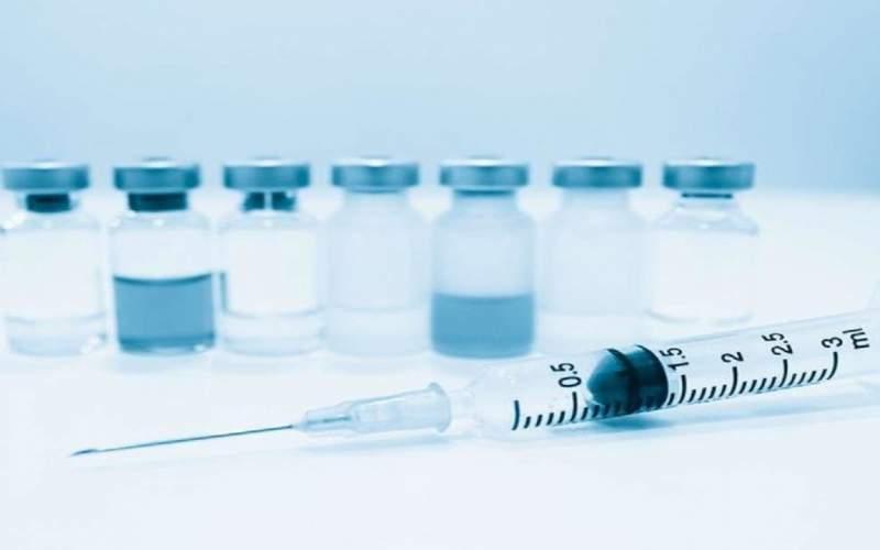 بیماران دیابتی چه واکسنهایی را بایددریافت کنند
