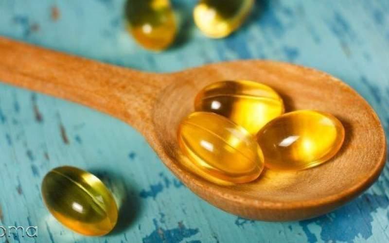 تشخیص کمبود ویتامین D با ۸ نشانه عجیب