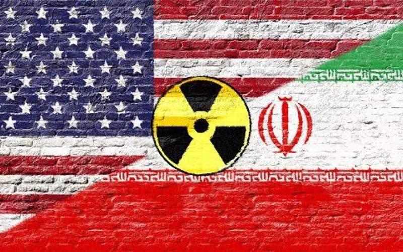 ایران پیشنهاد مذاکره مستقیم با آمریکا را رد کرد