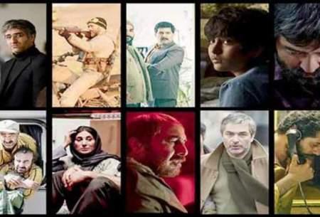 سینمای ایران در سال ۹۹ چگونه بود؟