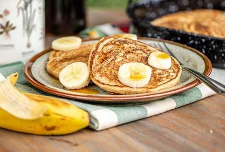 با این مواد مغذی صبحانههای رژیمی تهیه کنید