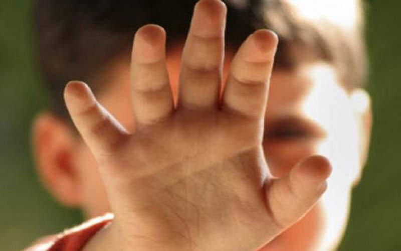 آزار روانی کودکان بیشترین نوع کودک آزاری است