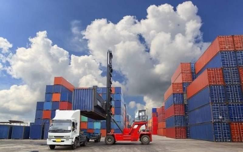 تجارت ۶۵ میلیارد دلاری ایران در سال جاری