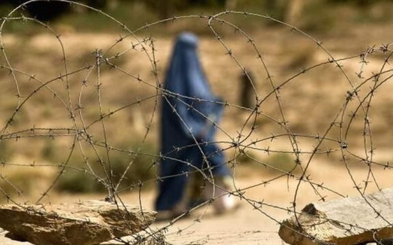 افزایش موارد قتل زنان در افغانستان