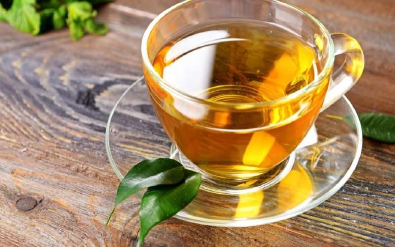 تاثیر چای سبز در مقابله با ۲ سرطان رایج